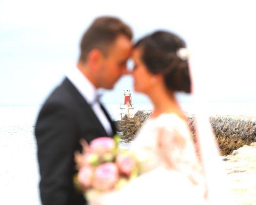 Fotografía de boda Cantabria Javier Rosendo