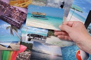 Imprime tus fotos de Instagram Cantabria